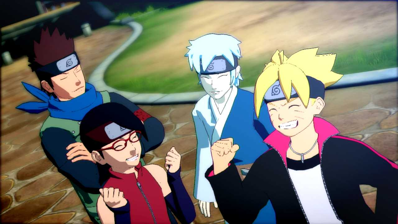 naruto-shippuden-ultimate-ninja-storm-4-road-to-boruto-switch-screenshot02